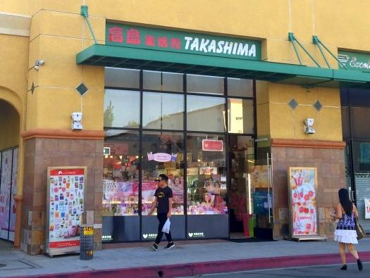 01 Takashima San Gabriel
