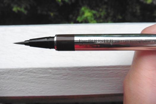 03 Physicians Formula Eye Booster Eyeliner Brush Tip