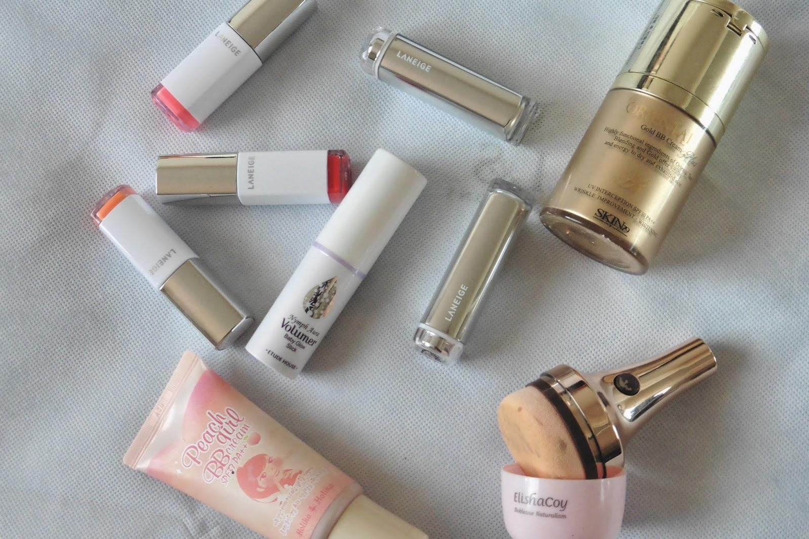 Consider, Asian cosmetics online idea