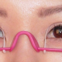 ¡Eye Carumba! Review of Eyelid Trainer