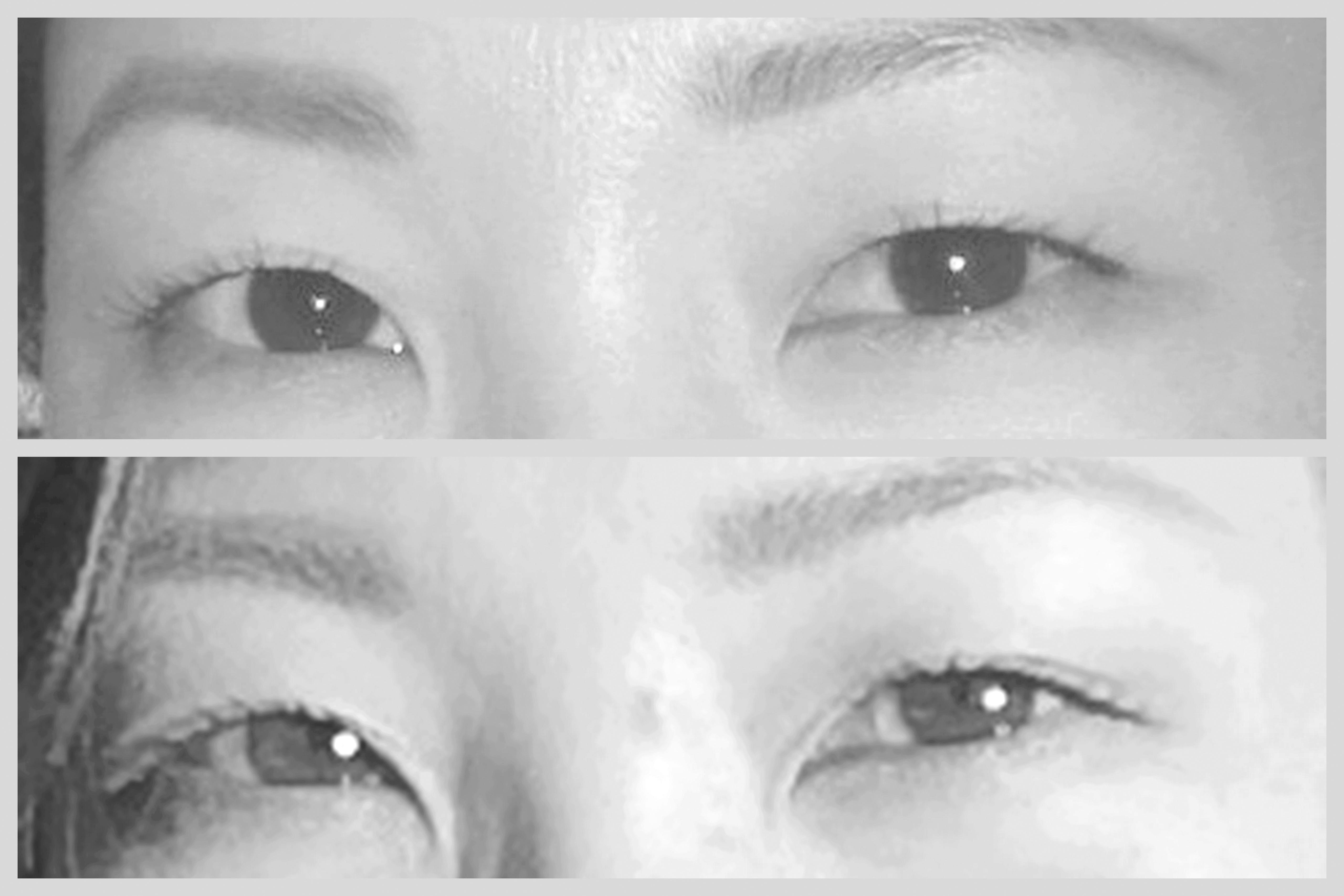 Kareprost: reviews. Kareprost - means for eyelashes 92