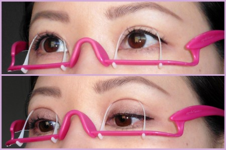 05 Eyelid Trainer Review