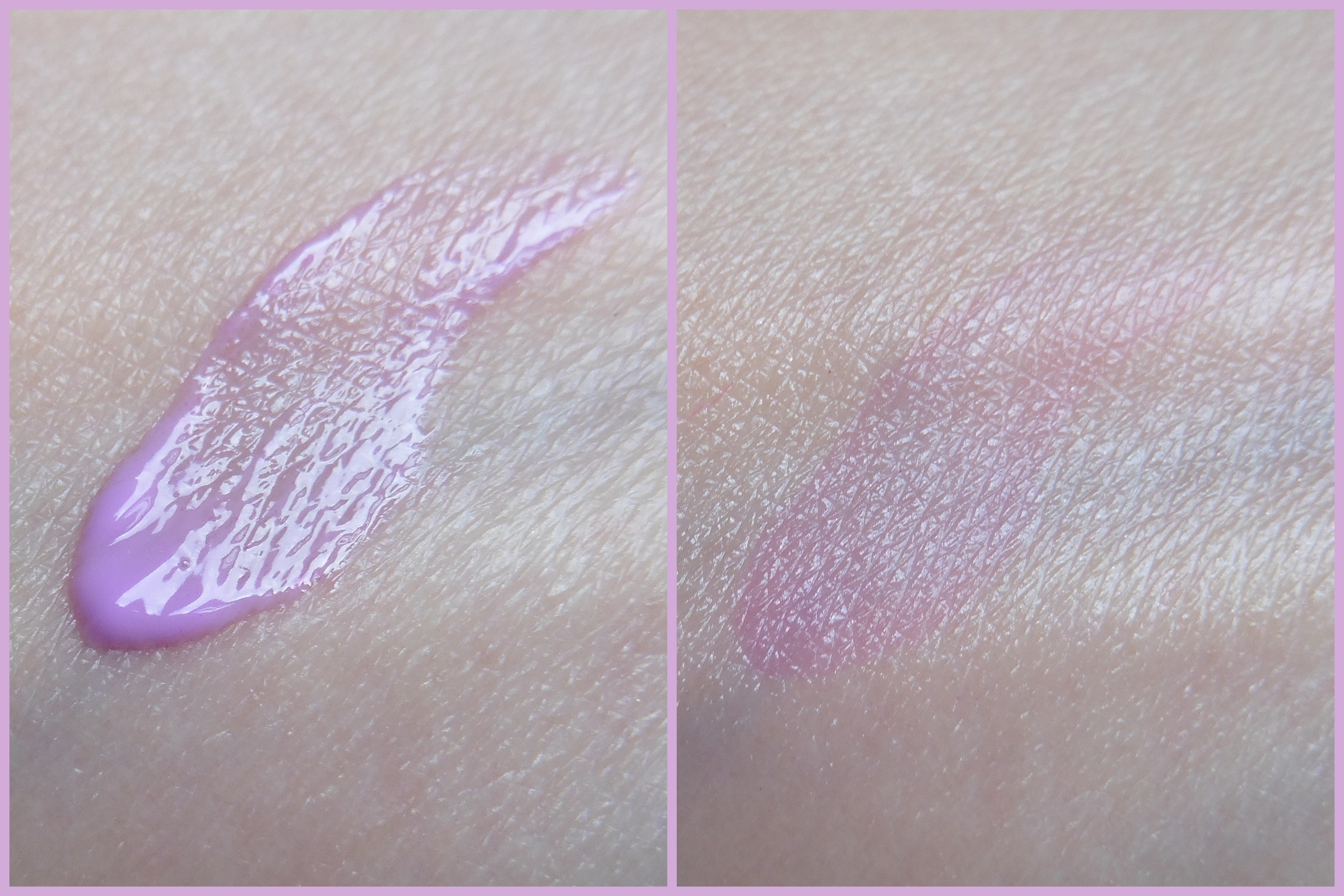 Peripera Beautyandthecat S Beauty Blog