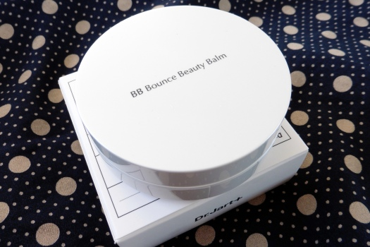 02 Dr Jart Bounce Beauty Balm Review