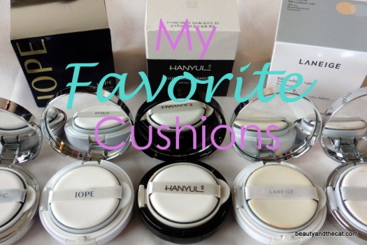 01 Rank Best Cushion Compacts
