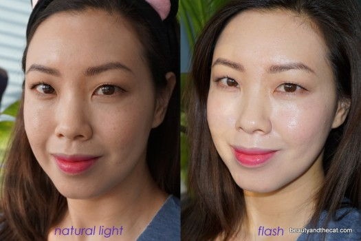 06 WLab W-Honey Beam Cushion Review