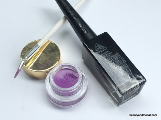 02-neogen-long-lasting-eyeliner-coating-serum-review