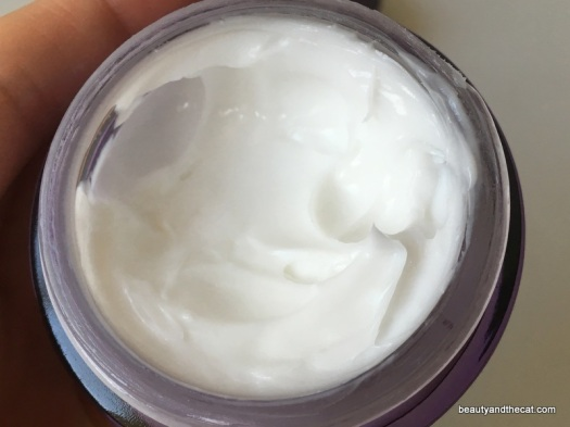 03-purple-tale-once-upon-a-neck-cream-review