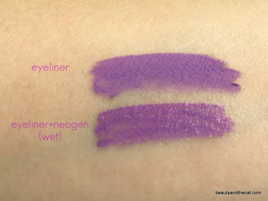 04-neogen-long-lasting-eyeliner-coating-serum-review