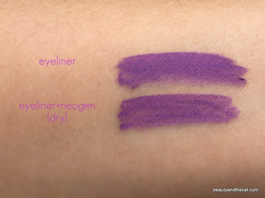 05-neogen-long-lasting-eyeliner-coating-serum-review
