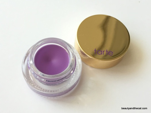 07 Tarte Fairy Wings Review