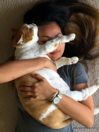 01-renee-and-roxy-beautyandthecat