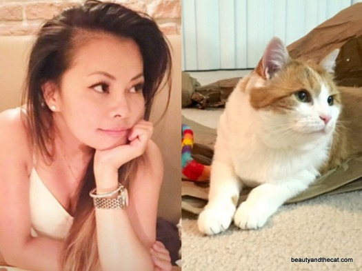 12-beautyandthecat-renee-roxy