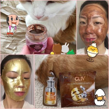 14-beautyandthecat-reviews