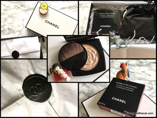 03-chanel-camelia-illuminating-powder-review