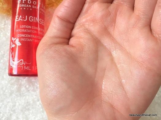 03-erborian-eau-ginseng-review