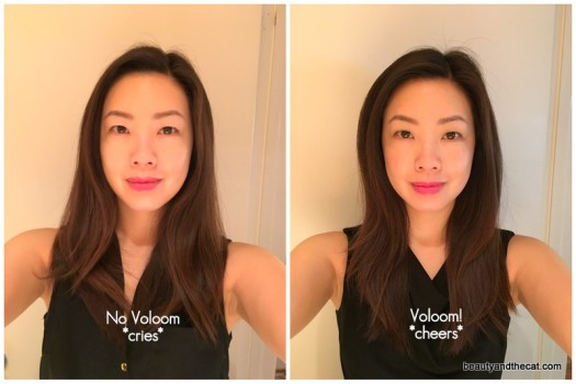 03-voloom-hair-volumizing-iron-before-and-after