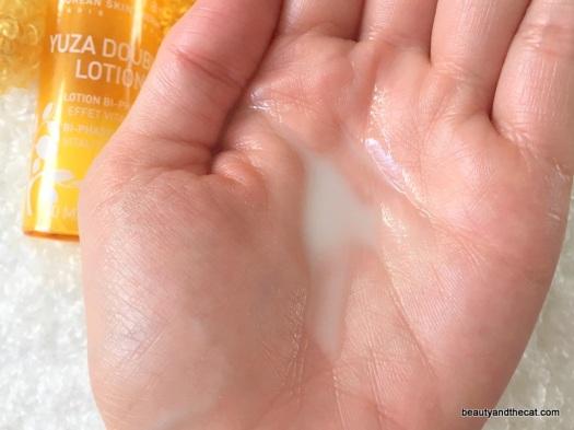04-erborian-yuzu-double-lotion-review