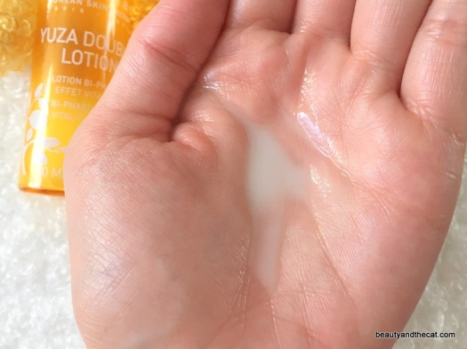 04-erborian-yuzu-double-lotion-review