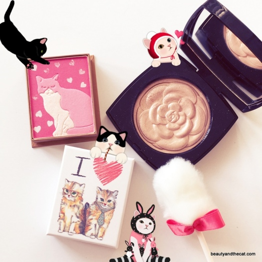 08-camelia-de-chanel-paul-and-joe-cat-blush