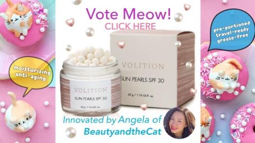 https://volitionbeauty.com/campaigns/sun-pearls-spf-30